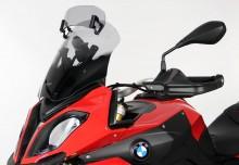 BMW S 1000 XR (15-) - čiré plexi MRA Variotouring