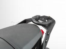 Adaptér QUICK-LOCK EVO SW-Motech pro uchycení tankvaku na top nosič