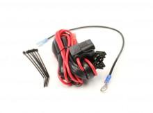 Plug-N-Play, kabeláž pro klakson Denali SoundBOMB