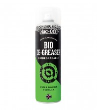 Muc-Off De Greaser 500 ml