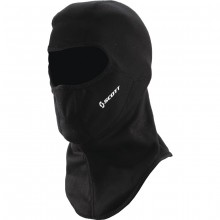 Kukla Scott OPEN Balaclava Facemask