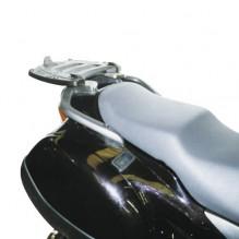 Honda NT 650 Deauville (98-05) - Givi special rack na Monokey
