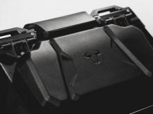 Zádová opěrka kufru Trax Adventure 38 l.