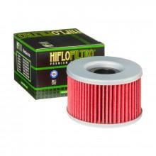 Olejový filtr HF111 Hiflofiltro