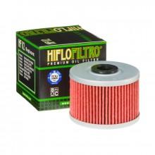 Olejový filtr HF112 Hiflofiltro