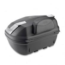 Opěrka Givi E131S pro kufry B34, B360, B37, B47, V40