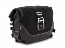 Legend Gear taška LS-1 9,8 l. na za...