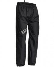 Lindstrands kalhoty WP Pants - nepr...