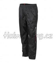 Lindstrands Rain Pants kalhoty do deště vel. XL
