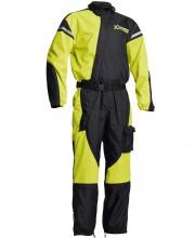 Jofama WP Suit kombinéza do deště