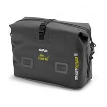 Voděodolná vnitřní taška Givi T506, 35 litrů