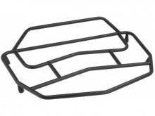 Givi E81B nosič na víko kufru E360, E460, E50