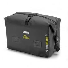 Voděodolná vnitřní taška Givi T507, 45 litrů