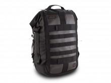Legend Gear voděodolný batoh LR-1, 17,5 L