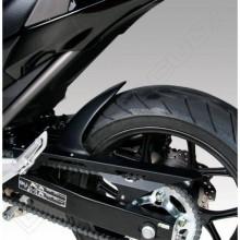 Honda NC 700/750 X (12-15) - zadní blatník + kryt řetězu Barracuda