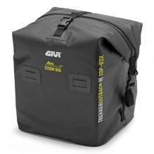 Vnitřní voděodolná taška T511, 38 l, Givi