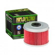 Olejový filtr HF113 Hiflofiltro