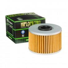 Olejový filtr HF114 Hiflofiltro