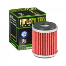 Olejový filtr HF140 Hiflofiltro
