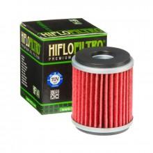 Olejový filtr HF141 Hiflofiltro