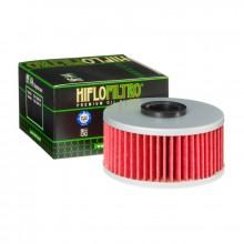 Olejový filtr HF144 Hiflofiltro