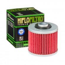 Olejový filtr HF145 Hiflofiltro