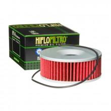 Olejový filtr HF146 Hiflofiltro