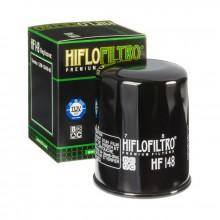 Olejový filtr HF148 Hiflofiltro