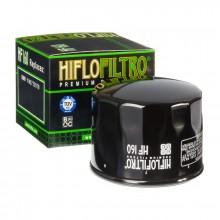 Olejový filtr HF160 Hiflofiltro