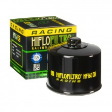 Olejový filtr HF160RC Hiflofiltro, racing