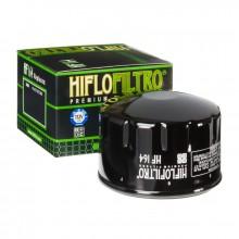 Olejový filtr HF164 Hiflofiltro