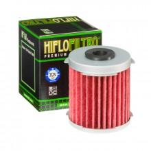 Olejový filtr HF168 Hiflofiltro