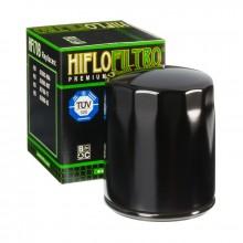 Olejový filtr HF170B Hiflofiltro