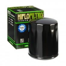Olejový filtr HF171B Hiflofiltro