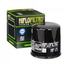 Olejový filtr HF175 Hiflofiltro