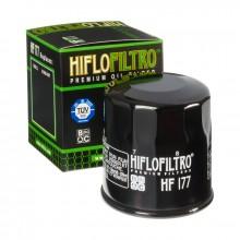 Olejový filtr HF177 Hiflofiltro
