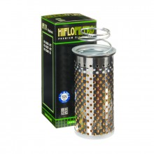 Olejový filtr HF178 Hiflofiltro