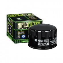 Olejový filtr HF184 Hiflofiltro