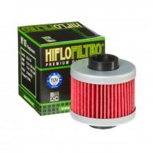 Olejový filtr HF185 Hiflofiltro
