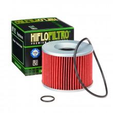 Olejový filtr HF192 Hiflofiltro