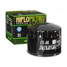 Olejový filtr HF557 Hiflofiltro
