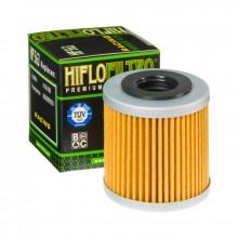 Olejový filtr HF563 Hiflofiltro