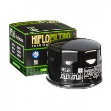 Olejový filtr HF565 Hiflofiltro