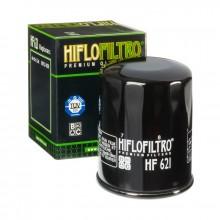 Olejový filtr HF621 Hiflofiltro