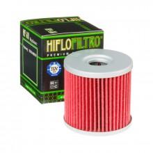 Olejový filtr HF681 Hiflofiltro