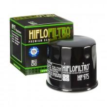 Olejový filtr HF975 Hiflofiltro