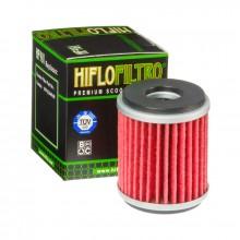 Olejový filtr HF981 Hiflofiltro