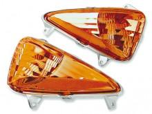 Blinkr levý přední 13757 - Honda