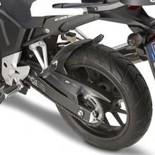 Honda CB 500 X (13-18) - zadní blatníček Givi MG1121