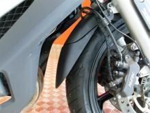 Honda VFR 800 X Crossrunner (11-14) prodloužení předního blatníku